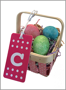 ad-easter-basket.jpg