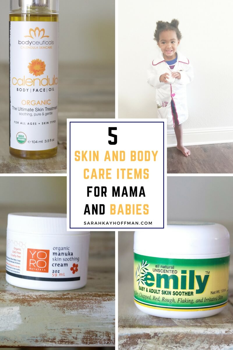 5-skin-and-body-care-items-for-mama-and-babies-sarahkayhoffman.com-.jpg