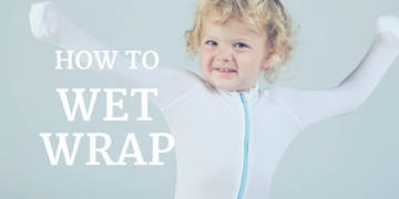 how-to-wet-wrap.jpg