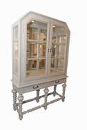 Drexel Heritage Covina China Cabinet