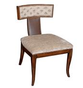 Kravet Athens Chair