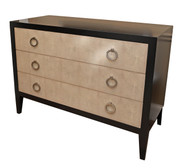 Lillian August Gregory Chest
