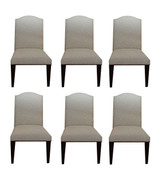 Drexel Heritage Co. Dining Chairs Set of 6