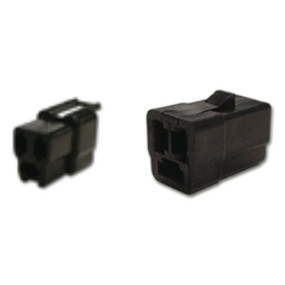 3 Position 56 Series Connector Kit