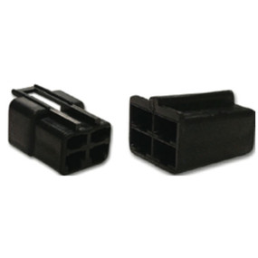 4 Position 56 Series Connector Kit