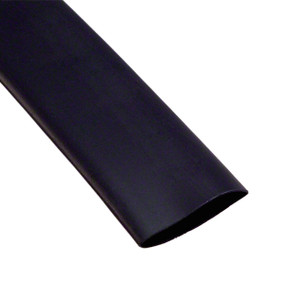 Polyolefin Heat Shrink Tubing - 4 Foot Lengths