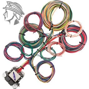 8 circuit wiring mercury 1__18489.1474411606.285.365?c=2 wire harnesses mercury streetrodelectrics com kwik wiring harness at eliteediting.co