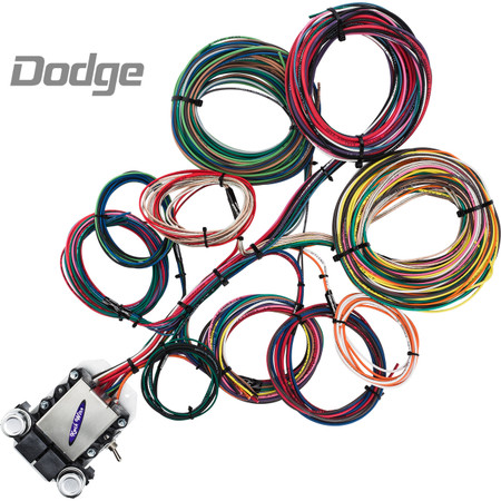 14 circuit wiring dodge 1__38149.1474411072.450.800?c=2 14 circuit dodge restoration wiring harness streetrodelectrics com dodge ramcharger wiring harness at crackthecode.co