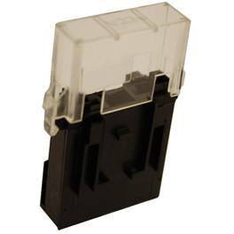 Maxi Fuse Block With Cover