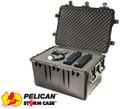 iM3075 Pelican Storm Transport Case