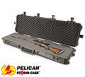 iM3300 Pelican Storm Long Case