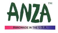 anza-knives-logo-.jpg