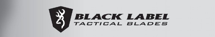 black-label-logo-banner.jpg