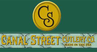 canal-logo.jpg