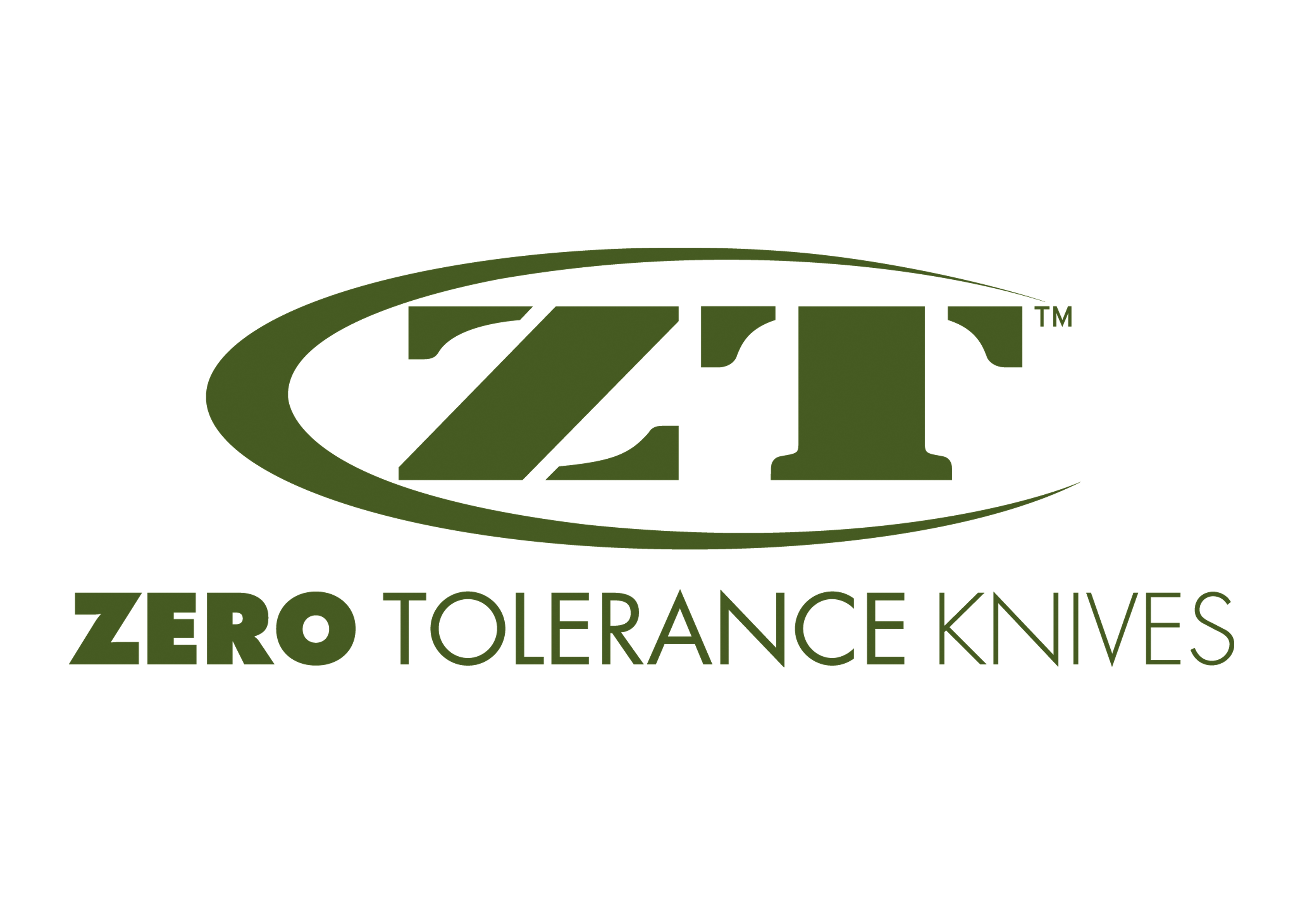 zero tolerance Federal officials cite 'zero tolerance' after border apprehensions dip nearly 20  percent in june by julian aguilar, texas tribune • jul 5,.