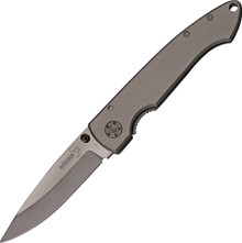 Boker Plus Anti-MC Tactical Framelock