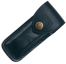 Buck Ranger 112 Sheath