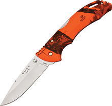 Buck Bantam Knife