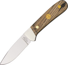 Canal Street Cutlery Trailing Point Hunter