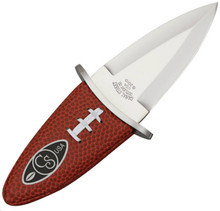 Canal Street Cutlery Carry the Football Knife