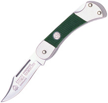 Puma Rambler Lockback Knife