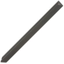 Spyderco Medium Triangle Sharpening Rod