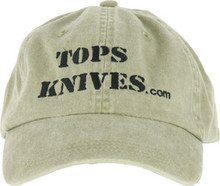 Tops Baseball Hat