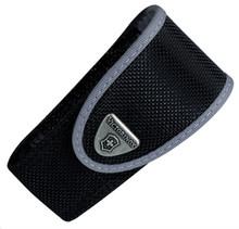 Victorinox Medium Pocket Knife Belt Pouch