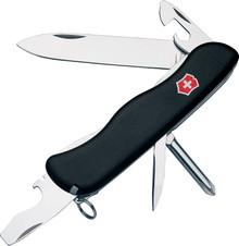 Victorinox Centurion Knife