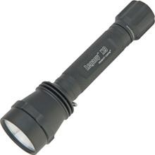 Night Ops Legacy X9 Flashlight