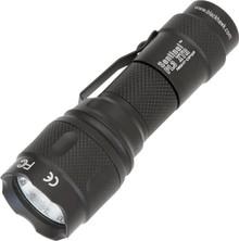 Night Ops Sentinel PL3 XTR LED Flashlight