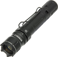 Dark Ops Hellfighter X12 LED Flashlight