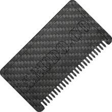 Krudo Ultimate Defense Card