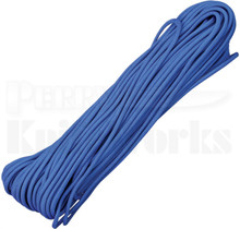 Parachute Cord Royal Blue