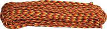 Parachute Cord Fireball - 100ft