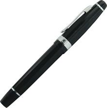 Zippo Shenango Rollerball Pen