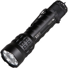 5.11 Tactical TMT Rechargeable Flashlight (357 Lumens)