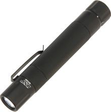 ASP Tungsten 2 Police Grade LED Flashlight (125 Lumens)