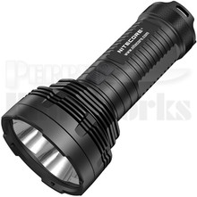 Nitecore TM16 Tiny Monster Flashlight (4000 Lumens)