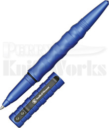 Smith & Wesson M&P Tactical Pen 2 - 2nd Gen (Blue)