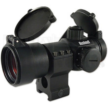 Bushnell TRS-32 AR Red Dot Optics (Waterproof)