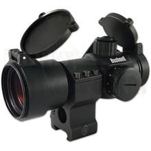 Bushnell TRS-32 AR Red Dot Optics (Waterproof)