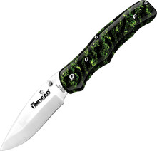Bear Ops Undead Series Rancor Knife