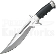 Gil Hibben Expendables Legionnaire Bowie Knife (Mirror Polish)
