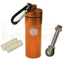 UST Stoke It Fire Starter Kit