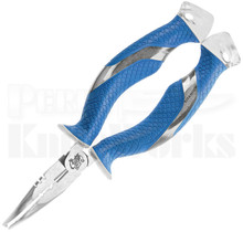 Camillus Cuda Ring Splitter Pliers