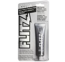 Flitz Metal Plastic & Fiberglass Polish
