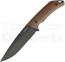Ka-Bar Jarosz Turok Knife