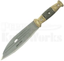 Condor Primitive Bush Knife 2428HC