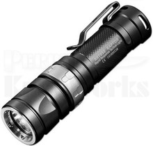 JETBeam RRTOSE LED Flashlight